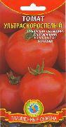 фото Ультраскороспелый помидоры и томаты