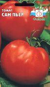 фото Сан Пьер помидоры и томаты