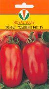 фото Хайпил 108 F1  <a target=_top  href=/search/помидоры><big>помидоры</big></a> и томаты