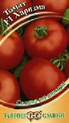 фото Харизма F1 <a target=_top  href=/search/помидоры><big>помидоры</big></a> и томаты