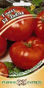 фото Лайма F1  помидоры и томаты