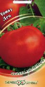 фото Лев помидоры и томаты