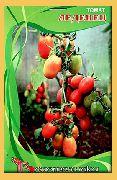 фото Леденец помидоры и томаты