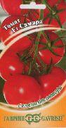 фото Самара F1 помидоры и томаты