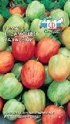 фото Самоцвет Сахарный F1 помидоры и томаты