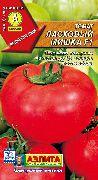 фото Ласковый Мишка F1 помидоры и томаты