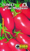 фото Сан-Марцано  помидоры и томаты