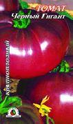 Помидоры Черный Гигант фото среднеспелый (111-115 дней) сорт